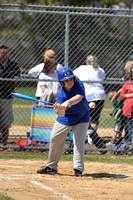 04 - PPBLL 1pm Minor Pirates vs. Mets 4-18-15