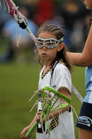 08 - 930am BYLF 5-6 Howell vs Colts Neck 5-18-13