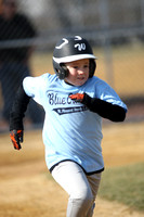 01 PPBLL 9am Pioneer Blue Claws vs Dodgers 4-5-14