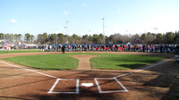 Brick Little League Opening Day 4-5-14